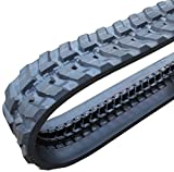 "Titan Rubber Tracks 14"" Kubota KX121-3 Mini"