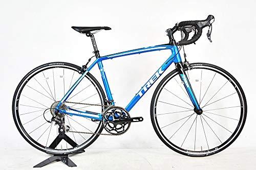 TREK(トレック) MADONE2.3(マドン2.3) ロードバイク 2013年 54サイズ   B07RXXBJYC
