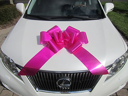 weebumz-giant-bows-for-car-big-bow-for-a-huge-gift-large-ribbon-pull-bows-make-an-outdoor-decoration