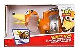 Disney Pixar Toy Story Slinky Dog Barking Flashlight