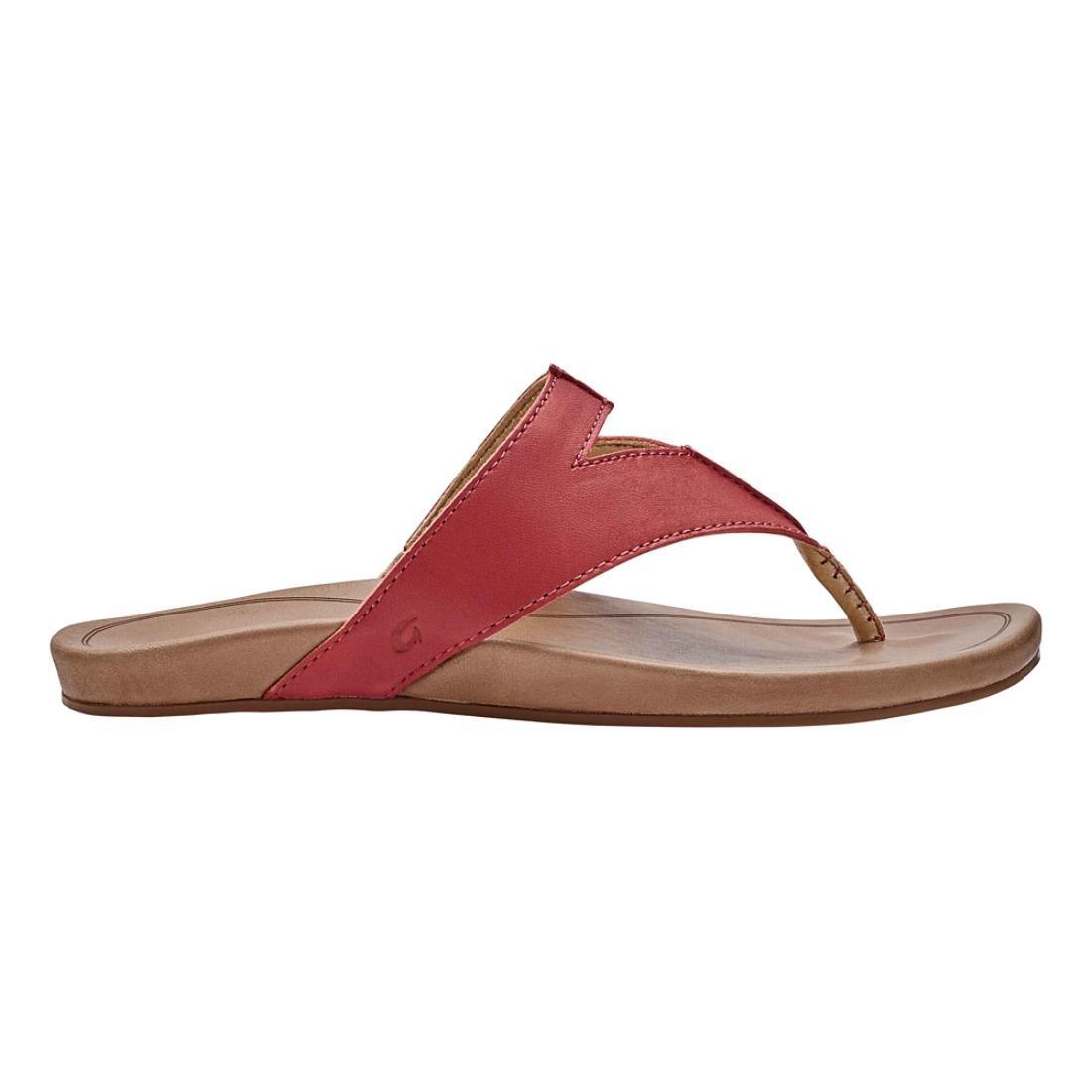 e584f1f3e Amazon.com | OLUKAI Women's Lala Sandals | Shoes