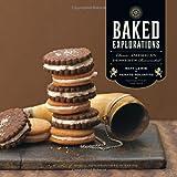 Baked Explorations, Matt Lewis and Renato Poliafito, 1584798505