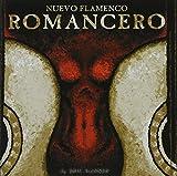 Nuevo Flamenco Romancero