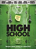 DVD : High School