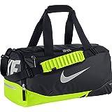 Nike Mens Vapor Max Air Duffel Bag
