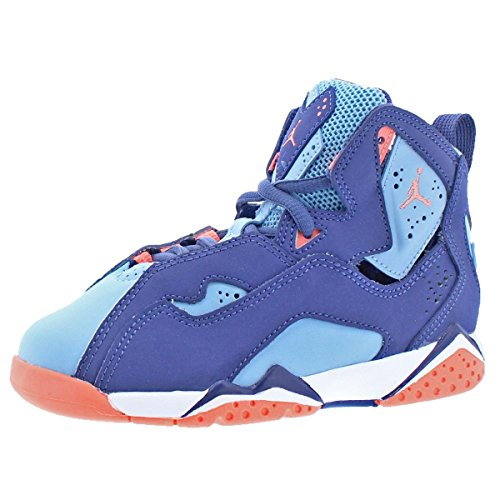 018 342775 Fille bluecap Dark Jordan342775 Jordan 003 Pink Purple Dust Atomic tpTqxEgw