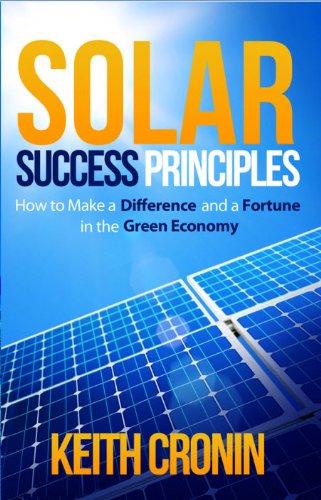 Download Solar Success Principles Pdf