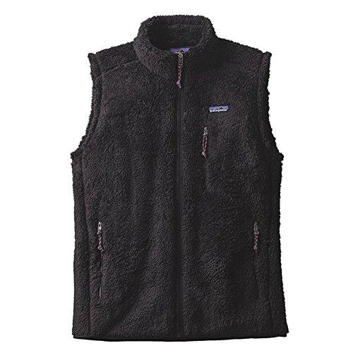チキン風が強い歩くPatagonia(パタゴニア) フリース ベスト ジャケット Mens Los Gatos Vest Jacket メンズ 25926