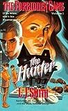 download ebook the hunter (the forbidden game, vol. 1) by l.j. smith (1994-03-01) pdf epub