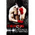 Fighting Silence (On The Ropes Book 1)