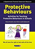 img - for Protective Behaviours: Activities for Teaching Protective Behaviours in Schools book / textbook / text book