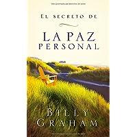 EL SECRETO DE LA PAZ PERSONAL (Spanish Edition)