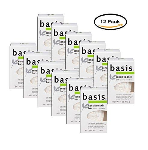Basis Skin Care - 8