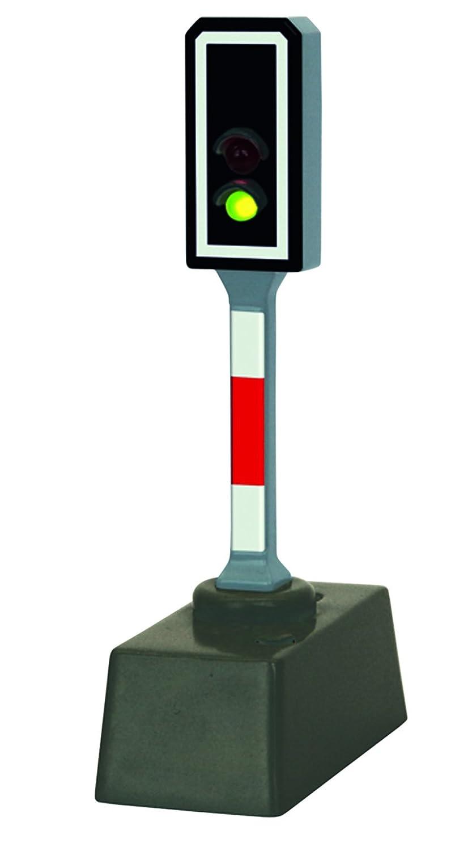 M/ärklin my world Battery Operated Signal