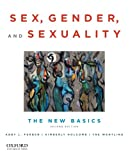 Sex, Gender and Sexuality 2nd Edition