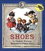 Shoes (Reading Rainbow Books)