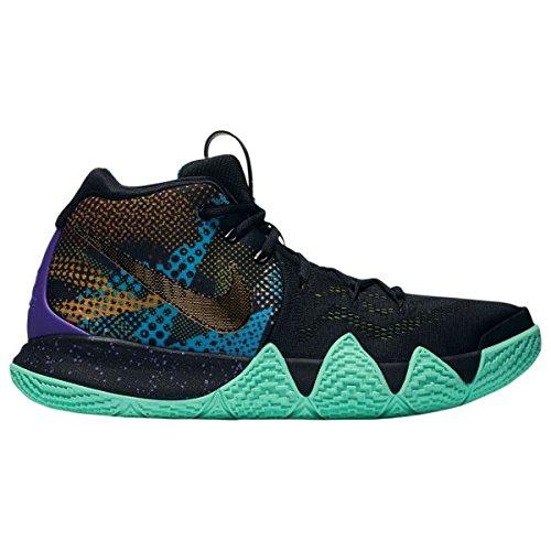 (ナイキ) Nike Kyrie 4 メンズ バスケットボールシューズ [並行輸入品] B07C6S1RDR サイズ 29.5cm (US 11.5)