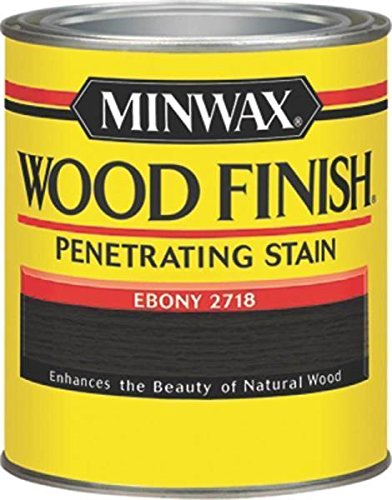 new-minwax-22718-ebony-interior-oil-based-wood-finish-stain-7996069