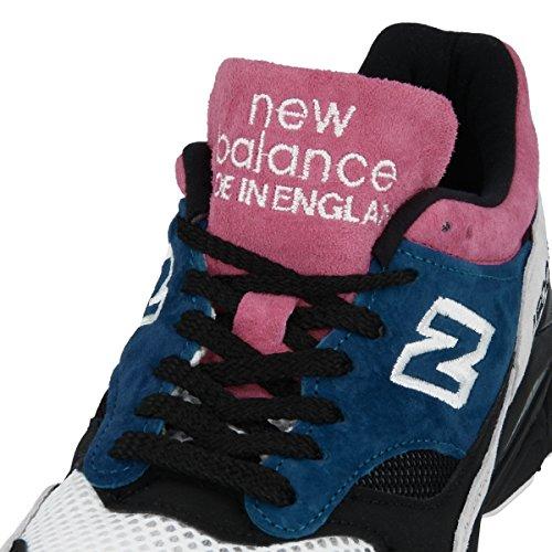 New Balance Uomo - Sneaker 1500.9 Made in UK Multicolor - Numero 10.5 Barato Recoger Una Mejor Precios Baratos Auténtica acsSCC
