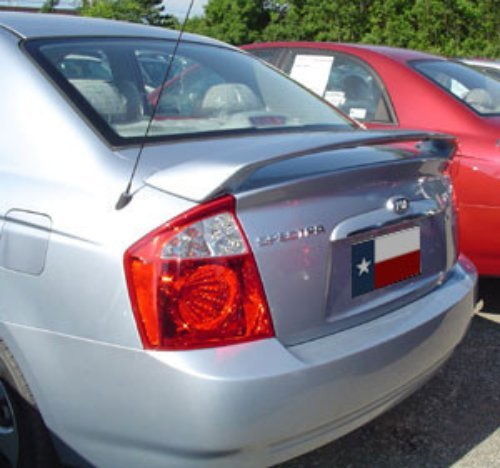 dar-spoilers-fg-038p-20045-2009-kia-spectra-factory-post-lighted-spoiler44-painted