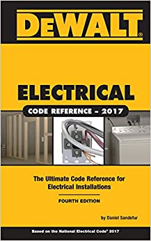 >>ONLINE>> DEWALT Electrical Code Reference: Based On The 2017 NEC (DEWALT Series). Beathard COACHES first final their muestra Randolph lavado