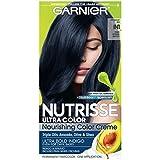 Garnier Nutrisse Ultra Color Nourishing Hair Color