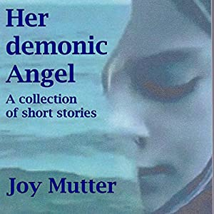 Her Demonic Angel Audiobook