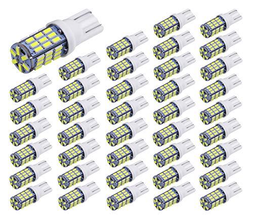 reverse lights for cars - 6