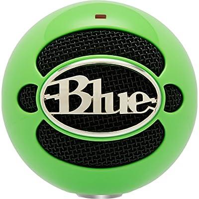 blue-snowball-usb-microphone-neon