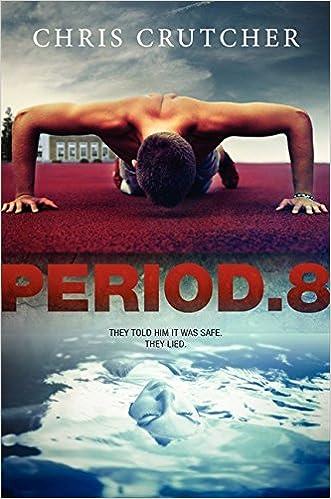 Book Period 8
