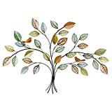 Cheap Regal Art & Gift Tree of Life with Birds, 48-Inch