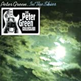 In the Skies : Peter Green