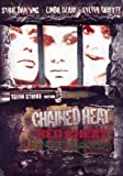 Chained Heat/Red Heat/Jungle Warriors