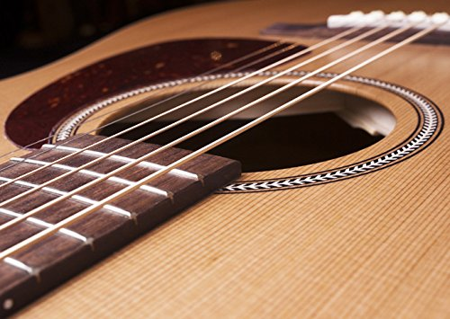 best-review-of-seagull-s6-original-acoustic-guitar-1