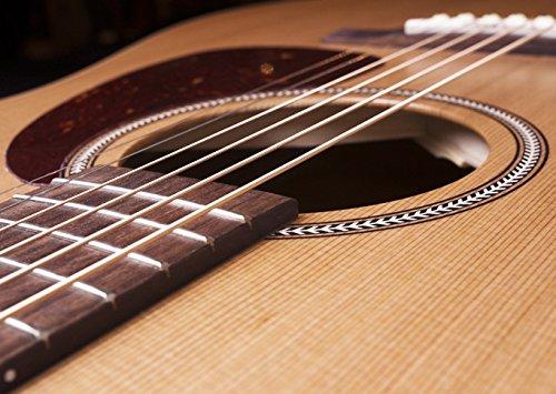 best-review-of-seagull-s6-original-acoustic-guitar-1