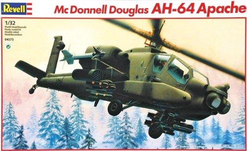 Resultado de imagen de AH-64 model kit