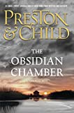 The Obsidian Chamber (Agent Pendergast series) (kindle edition)