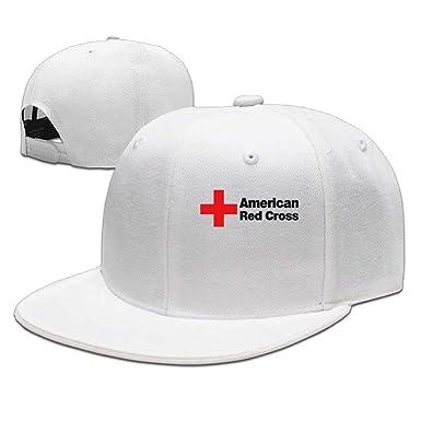 Casquillos Populares de la Cruz Roja Americana Casquillo a lo ...