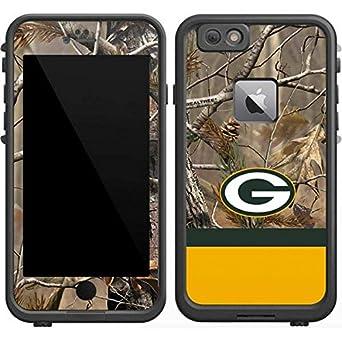Amazon.com: Skinit Realtree Camo Green Bay Packers