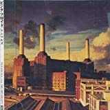 Animals by Pink Floyd (2001-08-21)