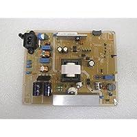 Samsung UN40J6200AF TV L40H1_EDY Power Supply Board- BN44-00773C