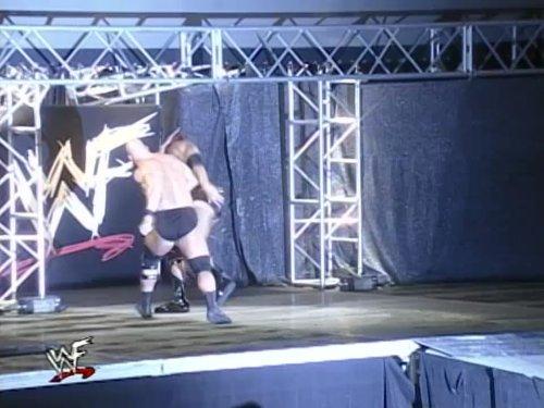 raw-december-7-1998-the-rock-undertaker-vs-mankind-stone-cold-steve-austin