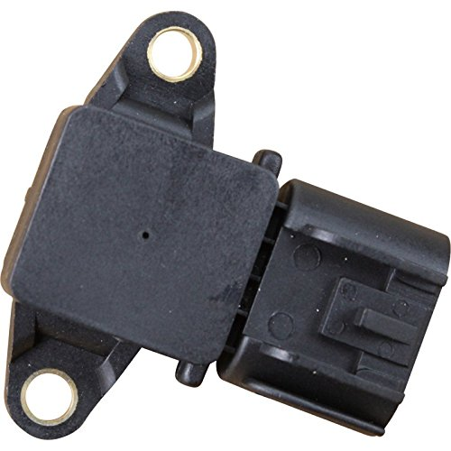 Brand New Map Sensor Manifold Absolute Presure For 2001-2005 Dodge Jeep and Chrysler V6 V8 Oem Fit MAP34