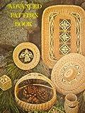 Advanced Pattern Book 9780961882815