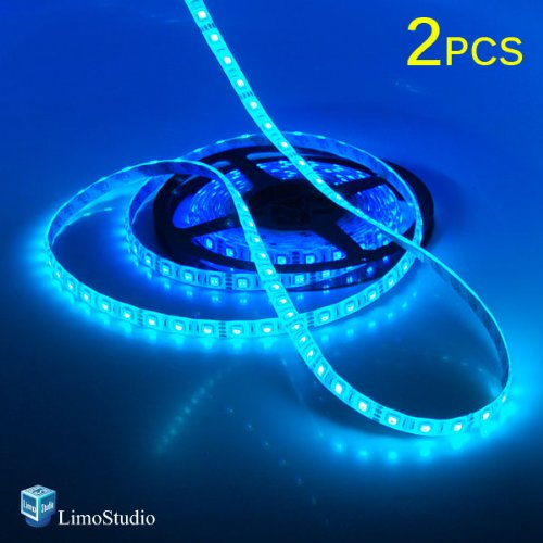 limostudio-epoxy-type-with-3m-tape-164-ft-5m200inch-ultra-bright-5050-led-rgb-color-changing-waterpr