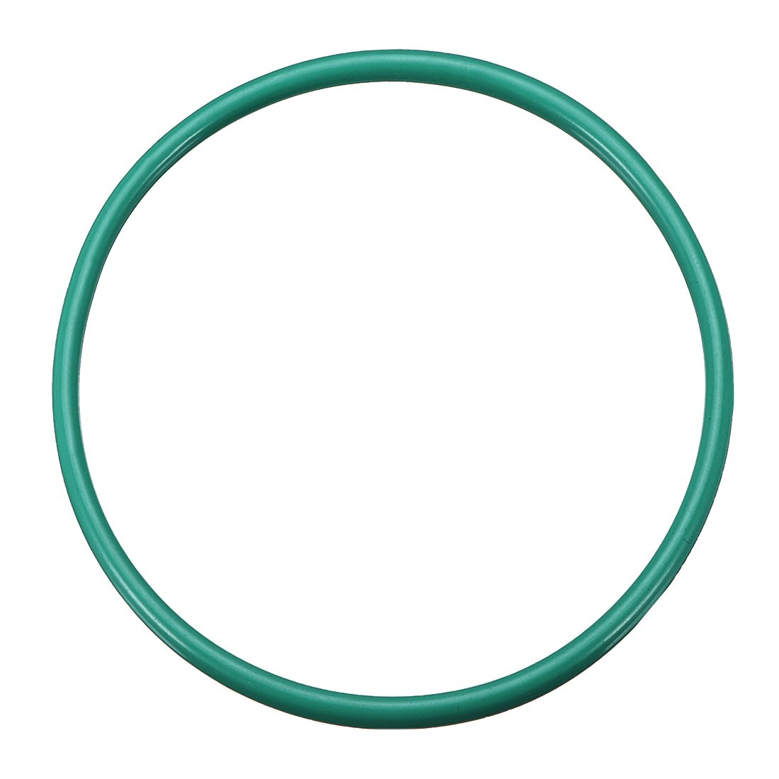 1-1//16 ID 1-7//16 OD Sur-Seal Inc. Sterling Seal ORSIL318x1000 Number-318 Standard Silicone O-Ring has Excellent Resistance to Oxygen Pack of 1000 1-7//16 OD Ozone and Sunlight Vinyl Methyl Silicone Pack of 1000 1-1//16 ID