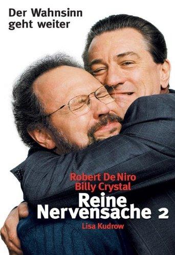 Reine Nervensache 2 Film