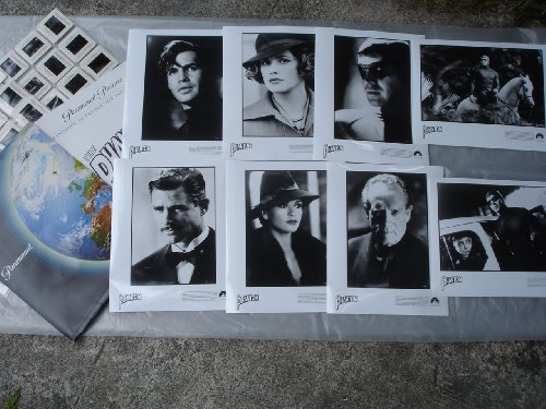 the-phantom-movie-handbook-of-production-information-13-pictures-62-movie-slides-the-phantom-billy-z