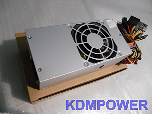 KDMPOWER KDM-MTFX9320C New 320W TFX Power Supply by KDMPOWER (Image #4)