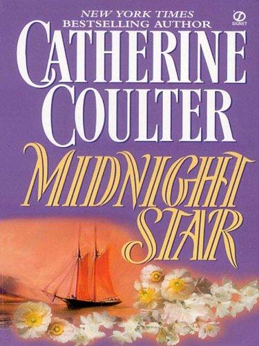 - Midnight Star (Star Series Book 2)